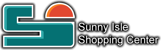 Sunny Isle Shopping Center